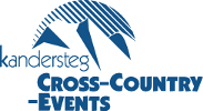 Cross Country Events Kandersteg